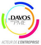 D.A.V.O.S. des PME